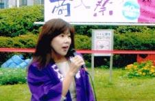 jigyo1_photo
